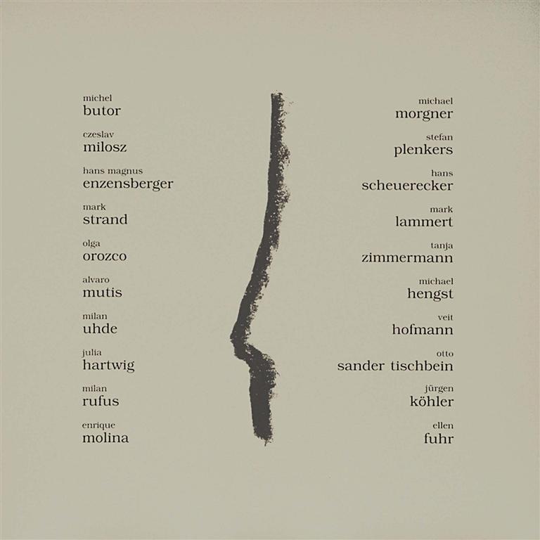 East-German Portfolio - participants